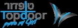 טופדור לוגו